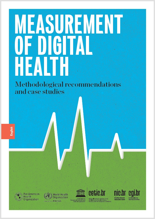 Measurement of digital health: methodological recommendations and case studies